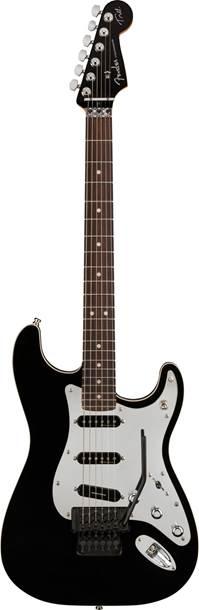 Fender Tom Morello Soul Power Strat Black RW