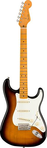 Fender Eric Johnson 1954 Virginia Strat