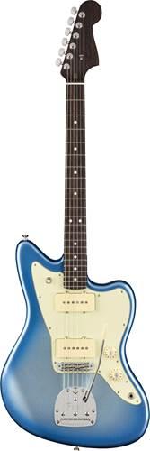 Fender Limited Edition American Pro Jazzmaster Rosewood Neck Sky Burst Metallic