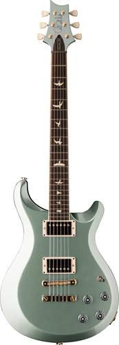 PRS S2 McCarty 594 Thinline Frost Green Metallic
