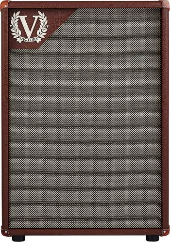 Victory Amps V212 Gold 2x12 Cab