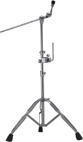 Roland DCS-10 Combination Cymbal/Tom Stand