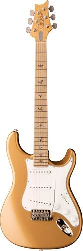 PRS John Mayer Silver Sky Golden Mesa Maple Fretboard