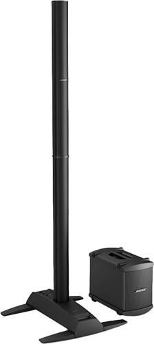 Bose L1 Model II System with B1 Bass Module