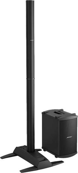 Bose L1 model II System with B2 Bass Module