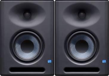 Presonus Eris E5 XT Studio Monitor (Pair)