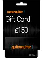 Giftcard £150