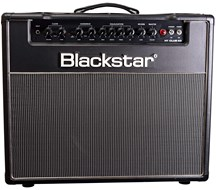 Blackstar HT Club 40 (Pre-Owned)