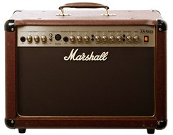Marshall AS50D (Pre-Owned)