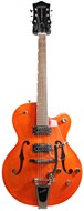 Gretsch G5120T Electromatic Hollow Body Orange Bigsby (Pre-Owned)