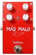 Fulltone Mas Malo (Pre-Owned)