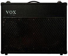 Vox AD100VT (Pre-Owned)