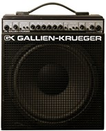 Gallien Krueger MB150E (Pre-Owned)