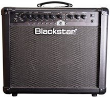 Blackstar ID:30TVP True Valve Power 30w Combo (Pre-Owned)