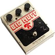 Electro Harmonix Big Muff USA (Pre-Owned)