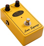 Rothwell Love Squeeze Compressor (Pre-Owned)