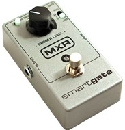 MXR Smart Gate (Pre-Owned)