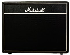 Marshall Class 5 Combo (Pre-Owned)