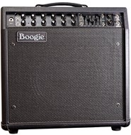 Mesa Boogie Mark V:35 1x12 Combo (Pre-Owned)