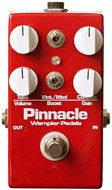 Wampler Pinnacle Distortion V1 (Pre-Owned)