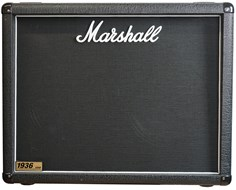 Marshall 1936 2x12 Cab (Pre-Owned)