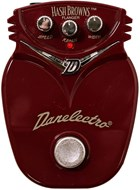 Danelectro Hash Browns Flanger (Pre-Owned)