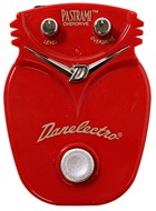 Danelectro Pastrami Overdrive (Pre-Owned)
