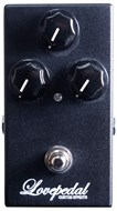 Lovepedal Eternity E6 (Pre-Owned)