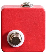 JHS Pedals Red Remote (Pre-Owned)