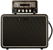 Vox Lil Night Train head and Cab (Pre-Owned)