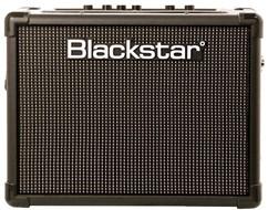 Blackstar ID Core 20 V1 (Pre-Owned)