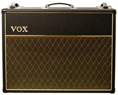 Vox AC30 CC2 (Pre-Owned)