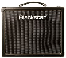 Blackstar HT-5R 5 Watt Combo (Pre-Owned)