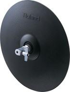 Roland VH-11 V-Drum Hi-Hat 1-Piece