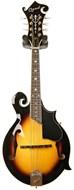 Ozark 2255 Mandolin Vintage Sunburst (Pre-Owned)