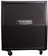 Mesa Boogie 4 x 12 Rectifier Cabinet Slant (Pre-Owned)