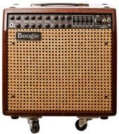 Mesa Boogie Mark IV Imbuya Hard Wood Series Combo (Pre-Owned)