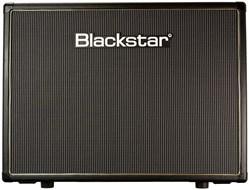 Blackstar HT212 Cab (Pre-Owned)