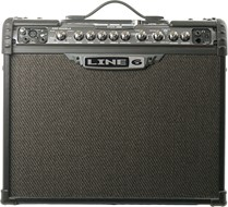 Line 6 Spider Jam (Pre-Owned)