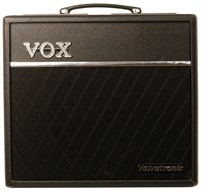 Vox VT40+ w/ VFS5 Footswitch (Pre-Owned)