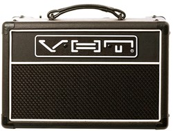 VHT Special 6 Head (Pre-Owned)