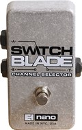 Electro Harmonix Switch Blade (Pre-Owned)