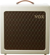 Vox AC15H1TV (Pre-Owned)