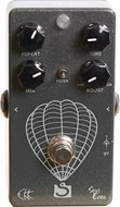 CKK CL201 Soul Echo (Pre-Owned)