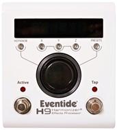 Eventide H9 Harmonizer (Pre-Owned)