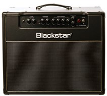Blackstar HT Studio 20 1x12 Combo (Pre-Owned)