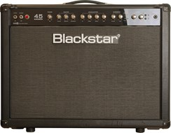 Blackstar Series One 45 2x12 Combo (Pre-Owned)