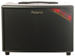 Roland AC60 Acoustic Amp (Pre-Owned)