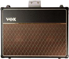 Vox AC30CC2 (Pre-Owned)