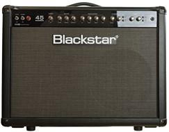 Blackstar Series One 45 2x12 (Pre-Owned)